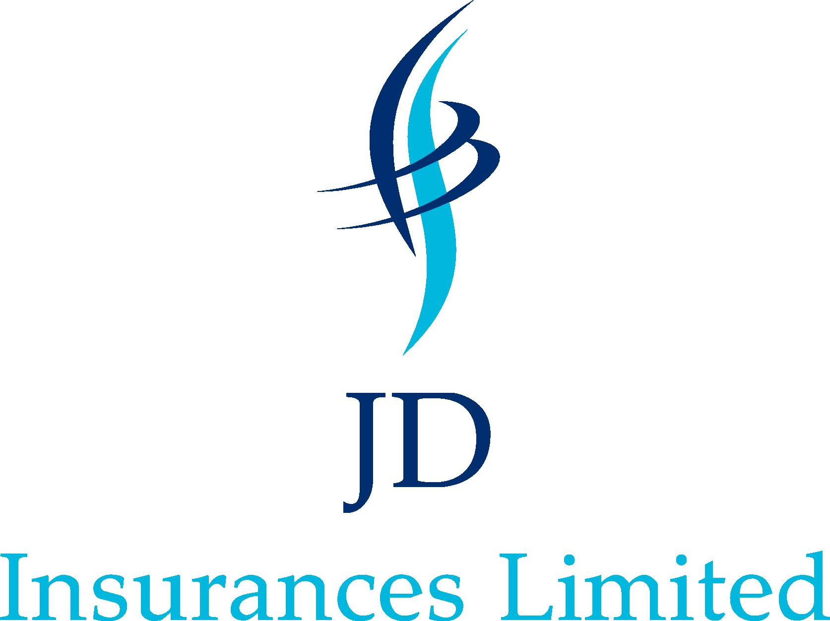 JD Insurance